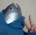 RPG_Sengoku Basara