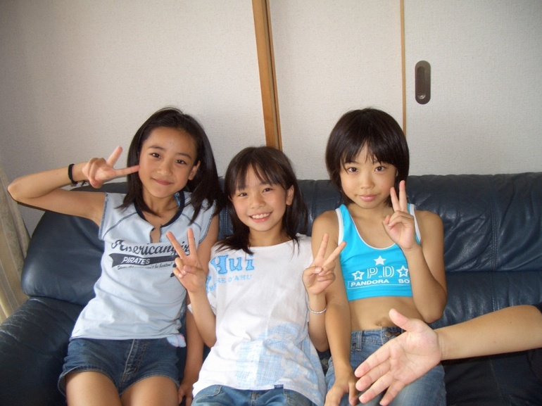 【JS】女子小学生 高学年画像スレPart32【JS】 [無断転載禁止]©bbspink.comxvideo>1本 YouTube動画>10本 ->画像>617枚
