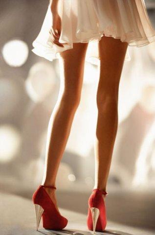 худые ножки в босоножках целовать фото видео
