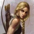 Elsa von Kreuz