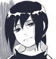 Итачи, который идеальный и одинокий, Учиха