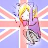Katie-chan