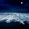 Neptune Lonely