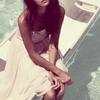 Miss_Roxana