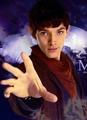 Merlin-2011
