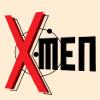 X-men observer