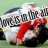 Football Slash