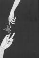 Mifune-kun