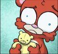 Медвежья Болезнь