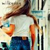 milkyday