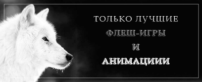 http://static.diary.ru/userdir/2/6/9/7/2697672/70299509.jpg