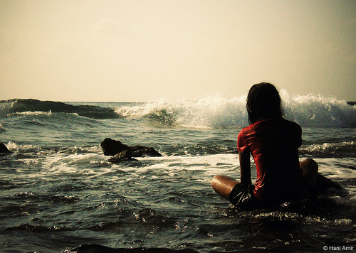 фото женщин на берегу моря смотреть порно фото 16