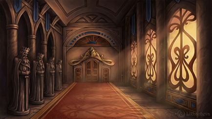 castle_gallery