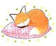 MitsunoFox
