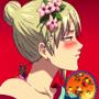 Fleur_dLis