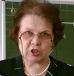 Педсреда