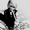 Raite [DELETED user]