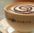 coffee :3