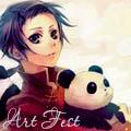 APH Art Fest