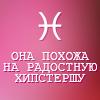 shiku69