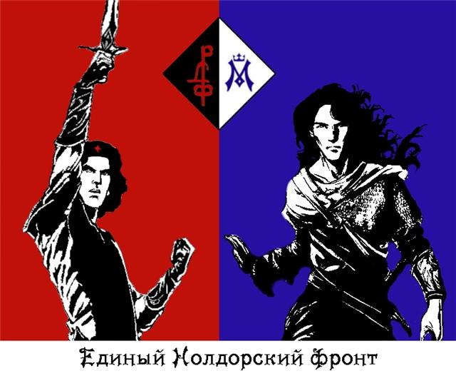 http://static.diary.ru/userdir/2/7/0/1/2701945/73750565.jpg