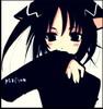 !Mizuki!
