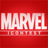 Marvel Icontest.