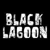 [.BLACK LAGOON.]