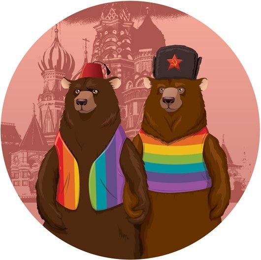 Поро геи школьники на заброшеной стройки ебутся смотреть онлайн фотоография