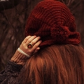 Ginny M.Weasley