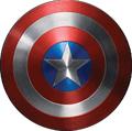 Avengers-hetgen
