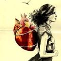 Storm-heart