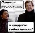 ksenyabush