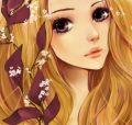 Mary(ka)_di_gold