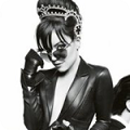 принцесса без королевства