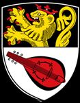 Volker von Alzey