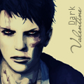 Dark_Valentine