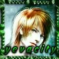 yevacity