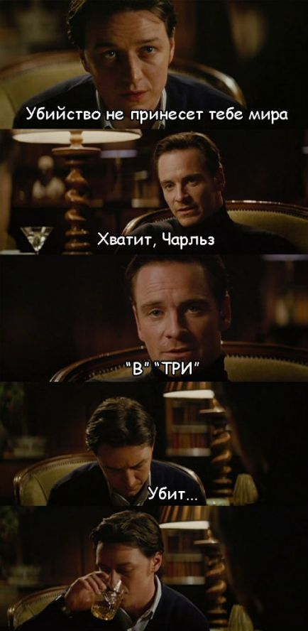 http://static.diary.ru/userdir/2/7/1/0/2710904/76882510.jpg