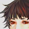 black_shie [DELETED user]