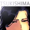 Цукишима Шуукуро
