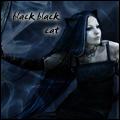Catrin Black [DELETED user]