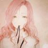 Akio_Ro