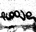 floove