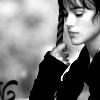 Jane_Freya