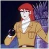 ashido-kun