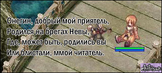 http://static.diary.ru/userdir/2/7/1/7/27170/20772374.jpg