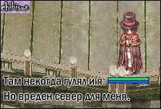 http://static.diary.ru/userdir/2/7/1/7/27170/20772398.jpg