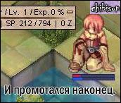 http://static.diary.ru/userdir/2/7/1/7/27170/20772426.jpg