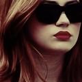 Miss Katherine